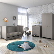 Nursery Furniture & Room Sets