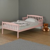 Toddler / Starter Beds & Bed Guards
