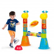 Play Gyms / Mats & Activity Toys