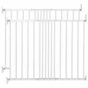 Safety Gates / Fireguards / Room Dividers & Monitors