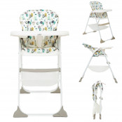 Baby Feeding / Highchairs / Sterilizers & Accessories